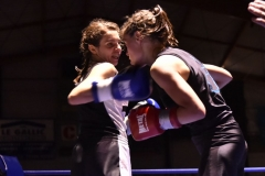 boxe-fille-Bruno-PERREL-Capture-Evenements